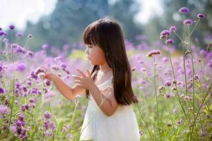 8张图告诉你,什么样的家庭孩子会更幸福