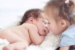 孩子到底几点睡才好呢?