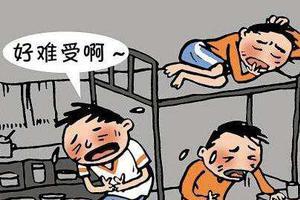 东莞又一幼儿园10余学生呕吐不止 家长怀疑食物中毒