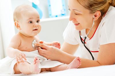 孩子心脏术后能久活动?