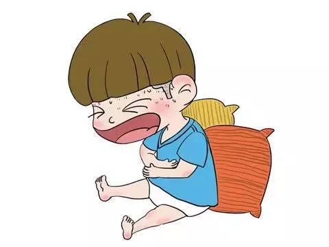"""警惕!这些疾病常被家长误认为是""""生长痛"""""""