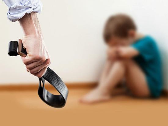 各国父母惩罚孩子的方式