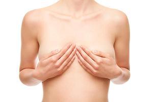 12类女性需常查乳腺