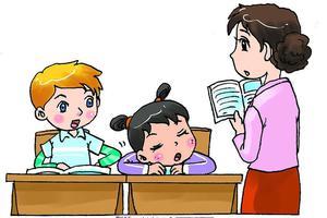学校课堂登直播平台引争议