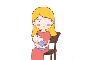 母乳喂养是最佳的哺乳方式?为啥宝宝还是营养不良!