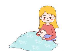 宝宝总是呛奶吓坏宝妈,这究竟是怎么回事?