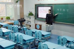 时评:直播课堂不是教育的正确打开方式