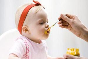 南京查获多批非法入境婴儿辅食 购买需谨慎