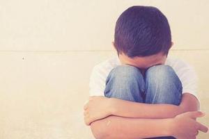 父母离异后,儿童心理健康不佳率达33.3%