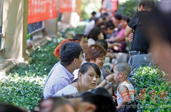 华商记者 赵瑞利 文 张杰 图