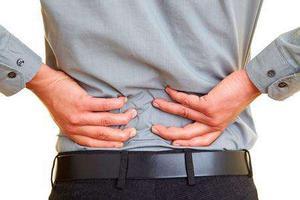 慢性前列腺炎患者自我总结注意事项