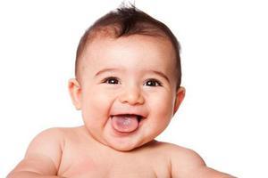 引起宝宝口腔异味儿的原因有哪些?