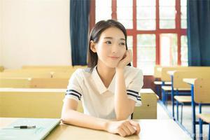南京中小学校服公开招标,家长学生说了算