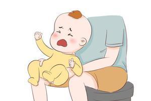 冲奶粉没那么简单,冲不好还会导致宝宝发育迟缓!