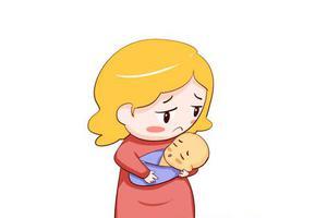 新生儿黄疸,一定要正确对待