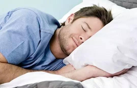晚上8点至10点之间上床睡觉的男性精子活力最强