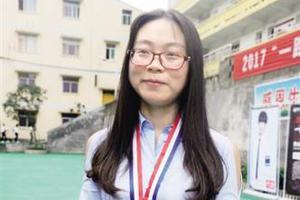 重庆一中学老师自编禁毒教材 建立禁毒课程