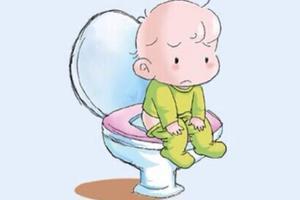 宝宝腹泻,家长该做和别做的十件事