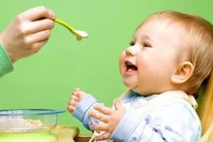 宝宝长高,哪些关键营养要跟上?