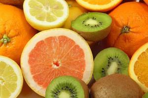 发愁孩子不喜欢吃水果蔬菜?
