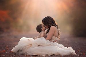 尊重孩子和溺爱孩子的界限在哪?值得每位爸妈深思