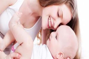 宝宝出现的惊厥是个症状还是种疾病,及发病的原因?