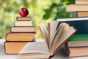 弹性放学、遏制校外补课…省教育厅解读违规办学行为问题政策