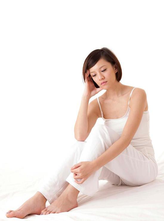 产后排尿困难怎么办?