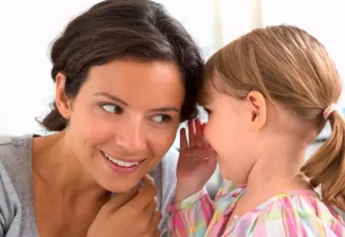父母四种不当的沟通方式会毁掉亲子关系的第1张