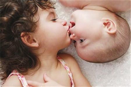 宝宝 壁纸 孩子 小孩 婴儿 450_299
