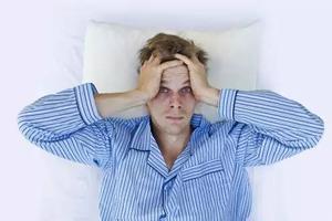 夜夜都被尿憋醒咋办?还能不能好好睡个觉啦