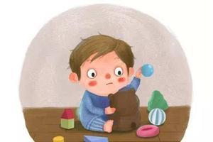"""高空坠物太吓人 原是3岁""""熊孩子""""丢玩具找乐"""