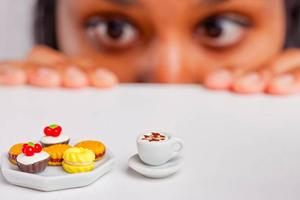 糖尿病人必须少吃哪些水果?关注这1个指标就够了