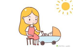 你知道小儿喉头软化症吗?