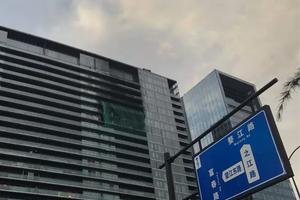 杭州保姆纵火案受害者家属:相信政府还妻儿公道