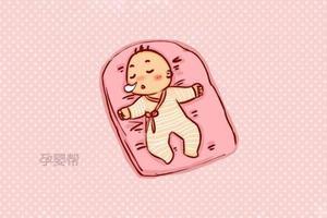 照顾不满1岁的宝宝, 你需要的是这份新手妈咪指南