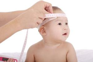 如何在家里给宝宝体检?
