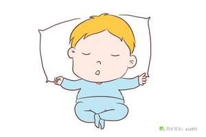 宝妈因夜间偷懒给宝宝穿两件睡衣 结果悲剧了