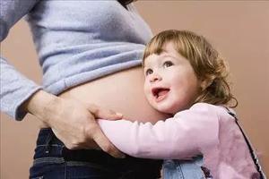 生完二胎身体变差?产后这些事儿你得注意