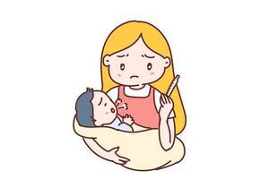 孩子经常生病,真的与免疫力低有关吗?