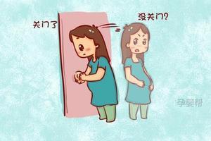 """孕期""""撞""""上强迫症, 准妈咪该如何抉择"""
