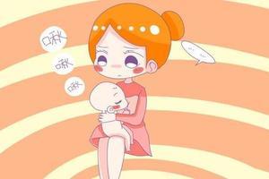 新生宝宝母乳喂养能让妈妈减肥?