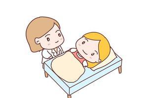 临近生产,孕妈妈最想知道的几个问题