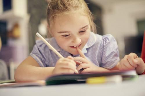 这5句话家长不要再说了,会毁掉孩子学习的主动性第1张