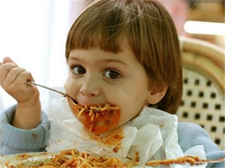 想让宝宝入园后乖乖吃饭?营养师妈妈教你3招