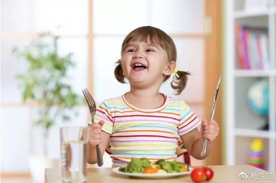 孩子消化不良的征兆_孩子消化不良要引起重视 拖久了容易生大病第2张