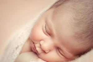 孩子睡了你就省心了?夜惊、梦魇、磨牙、打呼噜