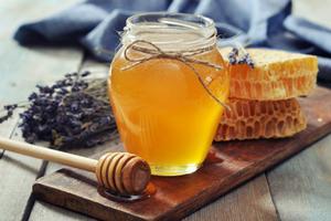 香蕉、蜂蜜、酸奶,传说中的通便食物真的能有效吗?