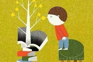 孩子,你读书虽苦,但父母更不易!写的真好!