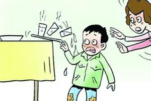 张思莱:孩子烫伤的预防及处理